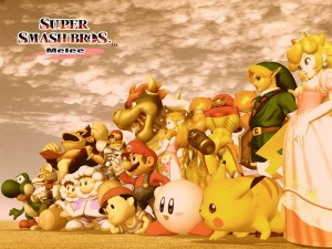 66416-Super_Smash_Brothers_Melee-2