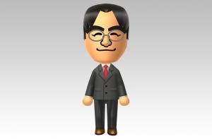 satoru_iwata_mii_healthier_slimmer
